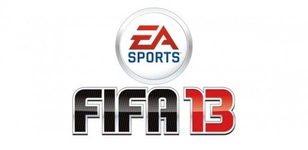 FIFA-13-Logo
